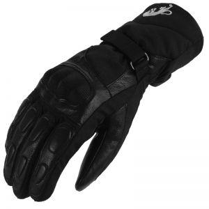 gant d'hiver est-ce vraiment efficace? Annonc13