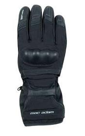 gant d'hiver est-ce vraiment efficace? Annonc14
