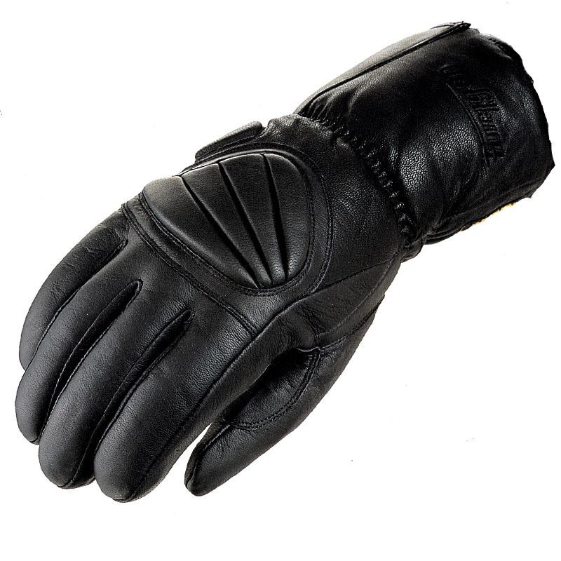 gant d'hiver est-ce vraiment efficace? Annonc15