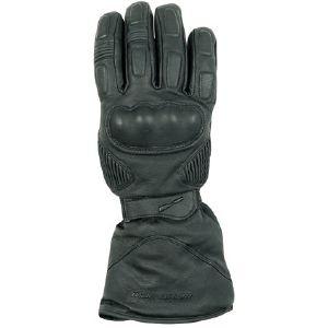 gant d'hiver est-ce vraiment efficace? Annonc16