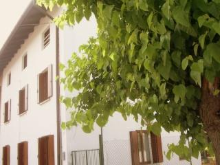 BED & BREAKFAST FRIULI V.G. UDINE - Udine News_b10