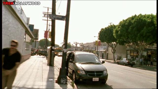The Shield : Saison 1 - Episode 1 0215