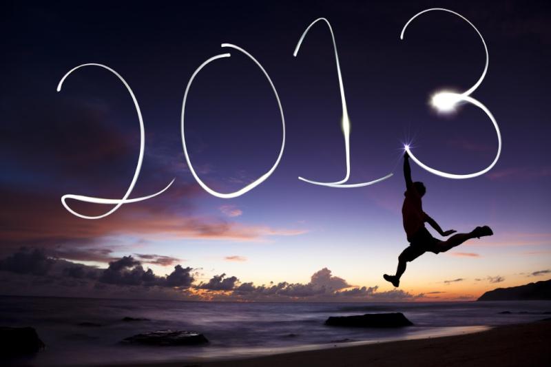 Happy new year Photod10
