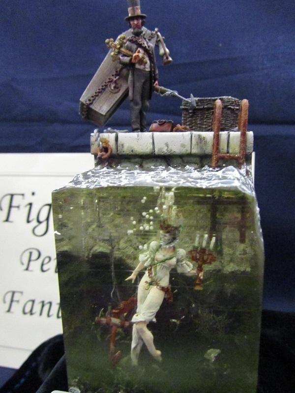 Concours/évènements figurines - Page 3 212
