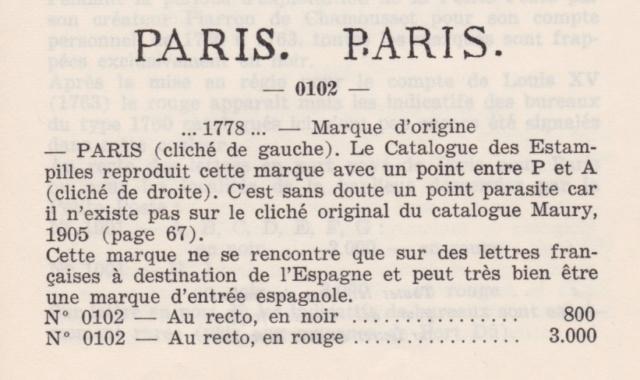 Marque Paris 1780 Img_2031