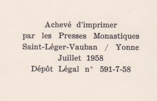 Marque Paris 1780 Img_2032