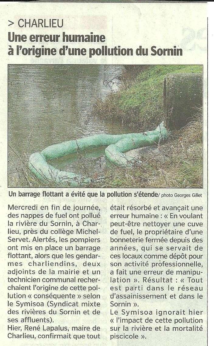 pollution au fuel Charli10