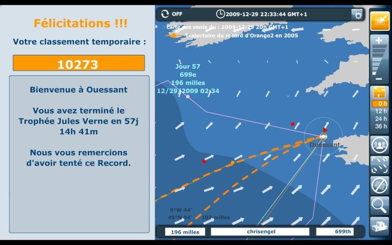 Trophée Jules Verne - Page 3 Arriv10