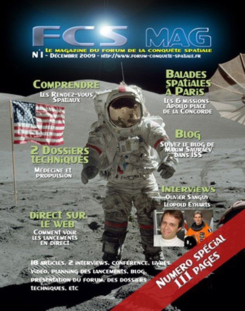 FCS mag n°1 dispo - Page 5 Couver11