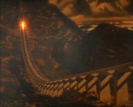 Les catastrophes célestes au cinéma Rampef10