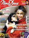 FCS mag n°1 dispo - Page 8 Brigit10