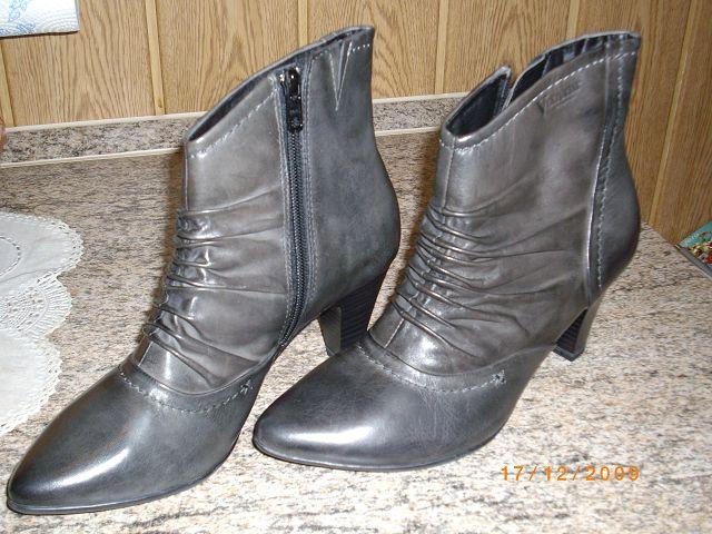 Frauen und Schuhe - Seite 5 K-imgp10