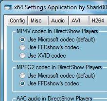 Alles zu Windows 7 - Seite 3 26143510