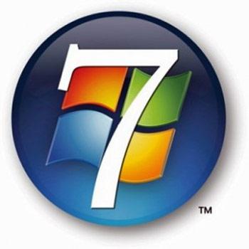 Alles zu Windows 7 - Seite 3 53263e10