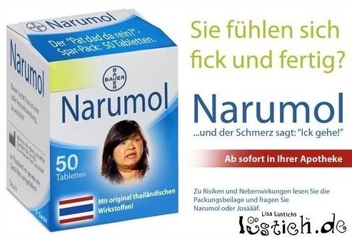 Bauer sucht Frau Aus-ba10