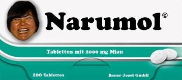 Bauer sucht Frau Narumo10