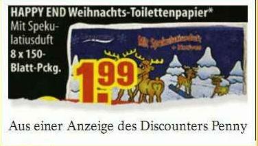 Aktuelle Werbung - Seite 3 Weihna10