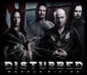 Disturbed Morbus Rising Forum Morbus10