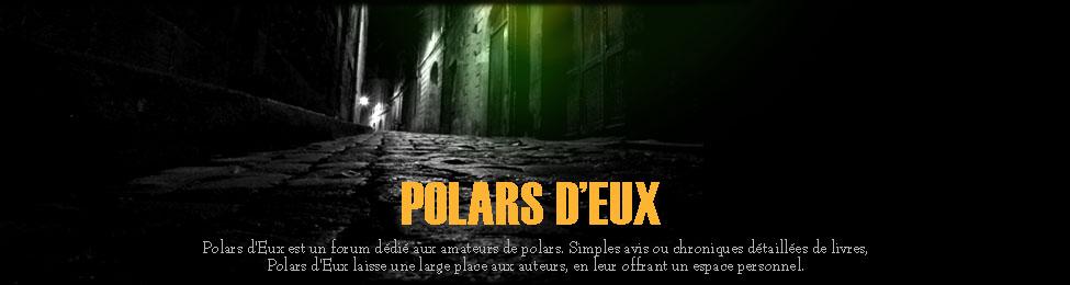 Polars d'Eux Polard11