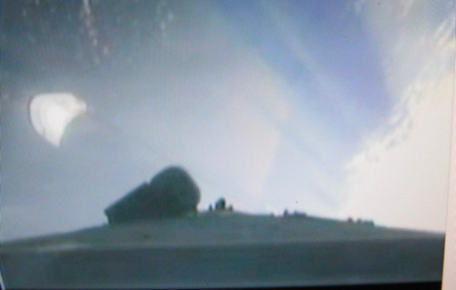 Ariane 5GS V193 / Hélios 2B (18/12/2009) - Page 6 Img_1719