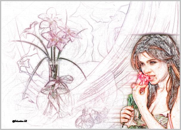 Ma galerie  Tablea10