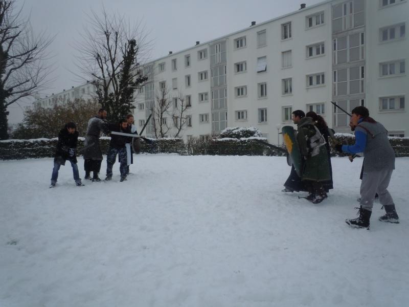 Photos du 20 janvier Dscn2912