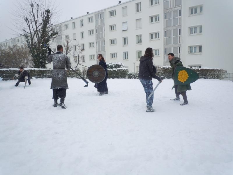 Photos du 20 janvier Dscn2914