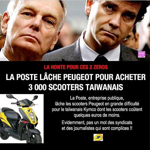 Hollande: la descente aux enfers. - Page 3 23403_10