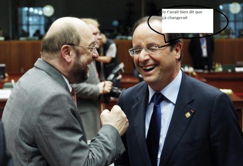 Hollande: la descente aux enfers. - Page 2 A_10