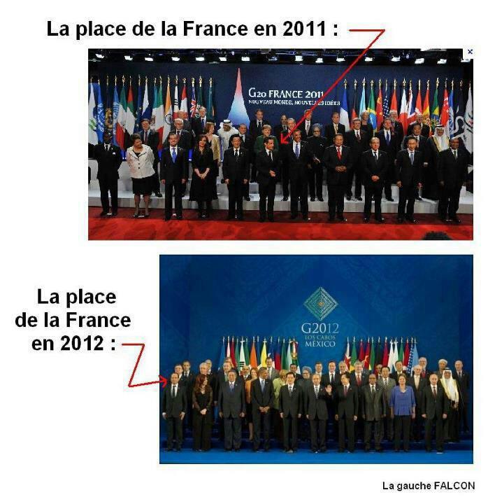 Hollande: la descente aux enfers. - Page 2 B10