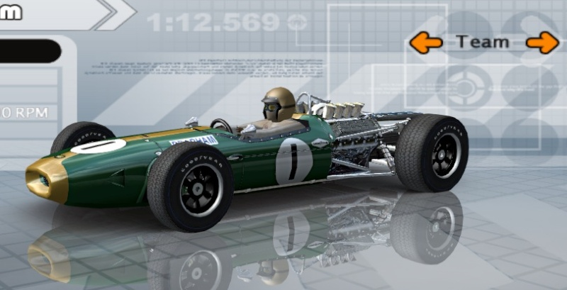 rFactor F1 Classic - GTL conversion - Page 2 Brabha12