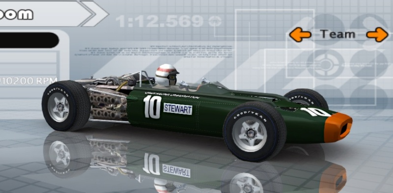 rFactor F1 Classic - GTL conversion - Page 2 Brm_p810