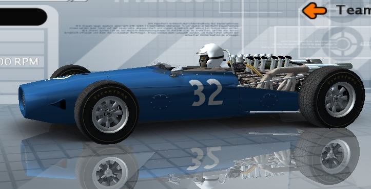 rFactor F1 Classic - GTL conversion - Page 3 Guy_li10