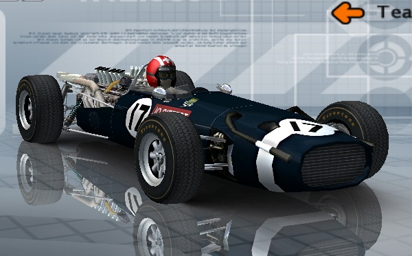 rFactor F1 Classic - GTL conversion - Page 3 Jo_sif10
