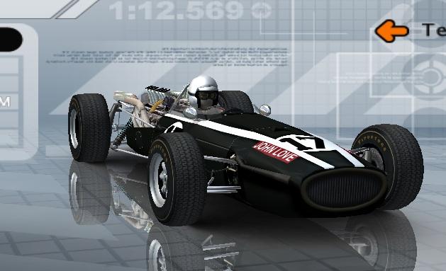 rFactor F1 Classic - GTL conversion - Page 3 John_l10