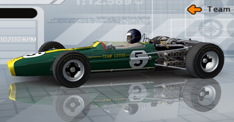 rFactor F1 Classic - GTL conversion - Page 2 Lotus_10