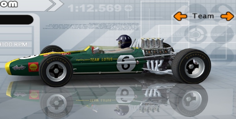 rFactor F1 Classic - GTL conversion - Page 2 Lotus_11