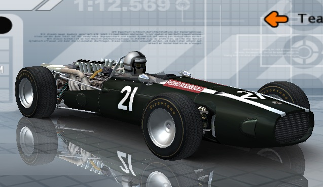 rFactor F1 Classic - GTL conversion - Page 3 Pedro_10
