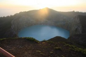 Lombok en Flores 01_kel10