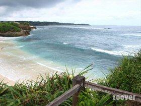 Hoogtepunten van Indonesië 01_lem10