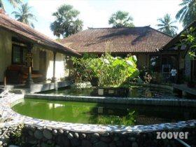 Hoogtepunten van Indonesië 01_ser10