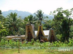 Hoogtepunten van Indonesië 01_tan10