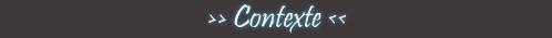 Bleach Other Destiny Contex13