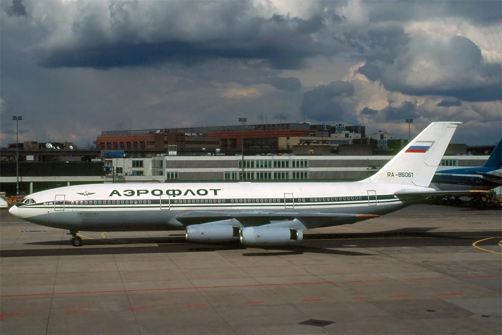 IL-86 in FRA Il86_a10