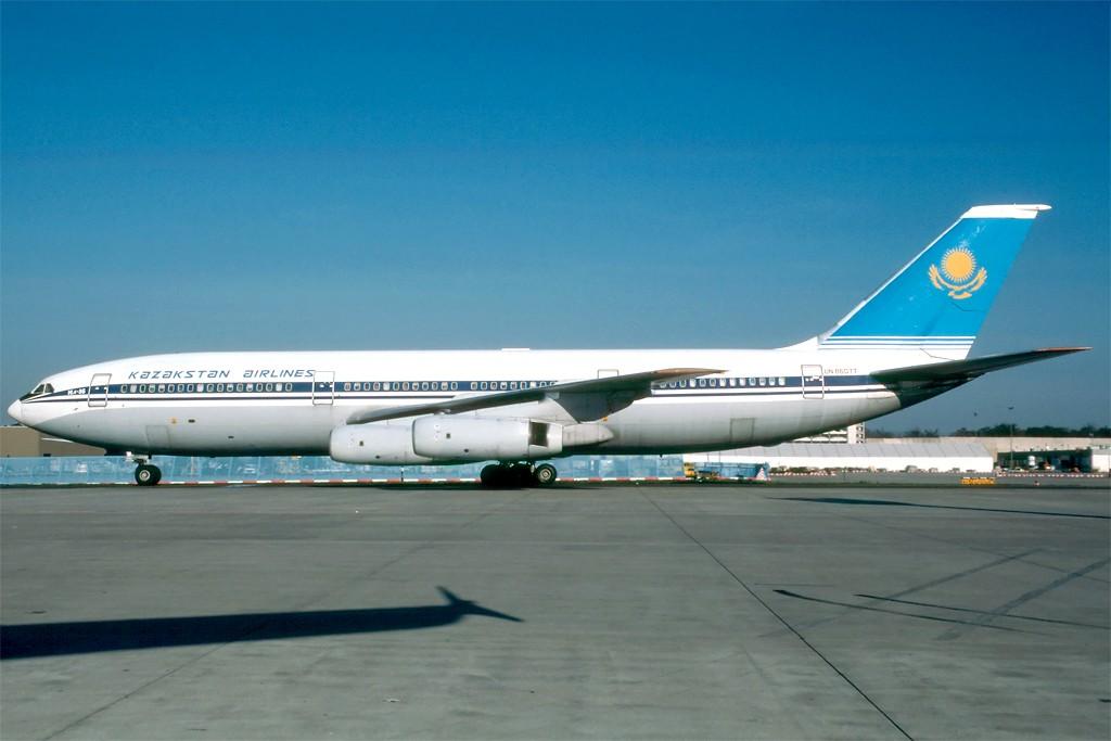 IL-86 in FRA Il86_k11