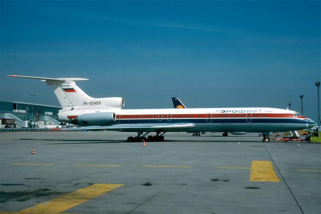 TU-154 in FRA - Page 2 Tu154_20