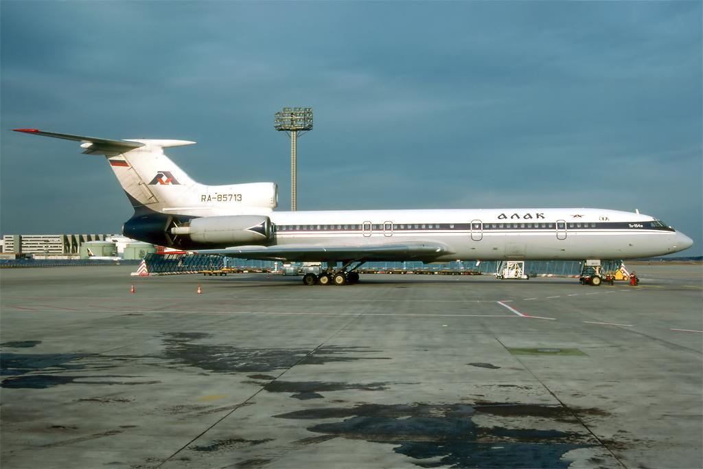 TU-154 in FRA - Page 2 Tu154_24