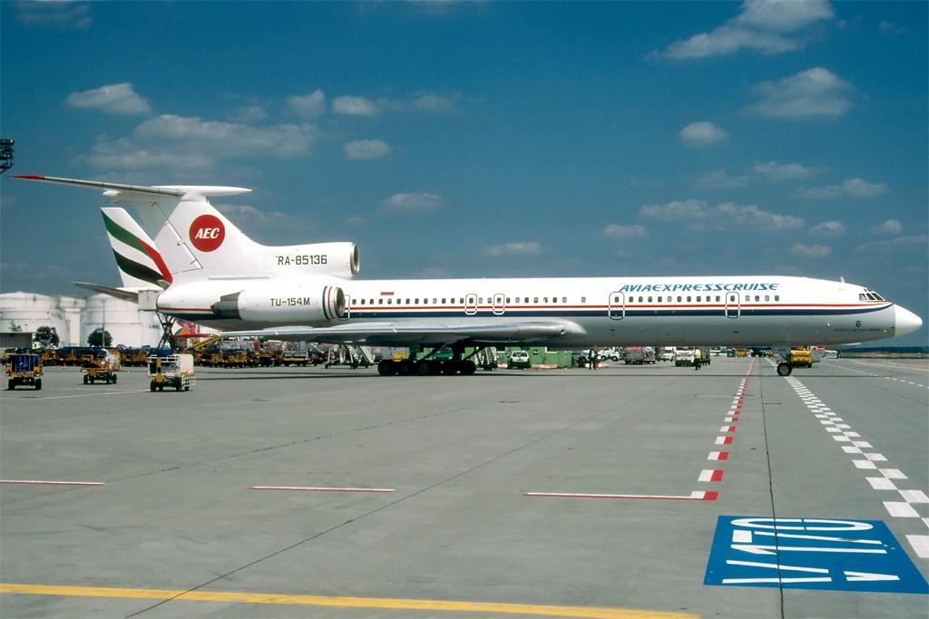 TU-154 in FRA - Page 2 Tu154_26
