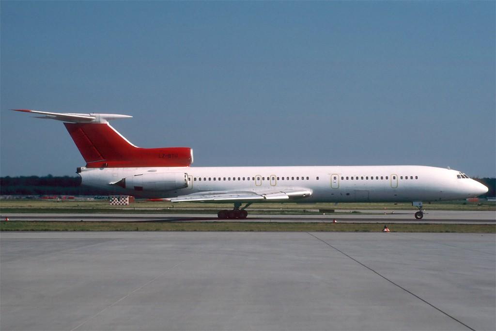 TU-154 in FRA - Page 2 Tu154_34