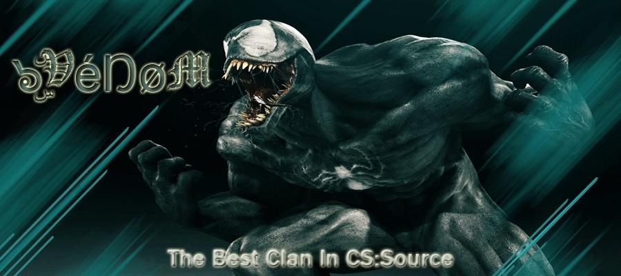 ๖ۜ ۣVéŊøM | Clan